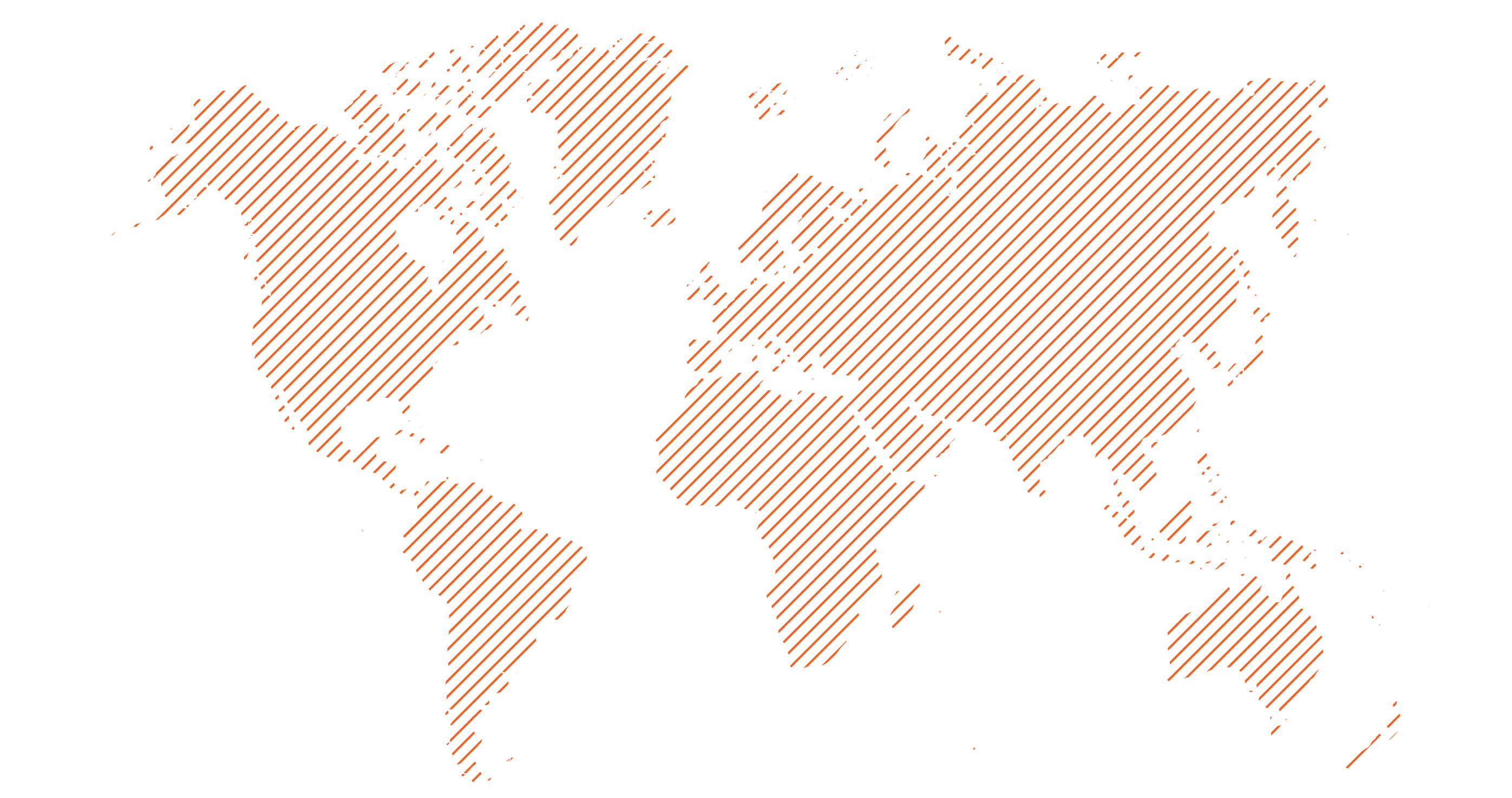 flashframe world map